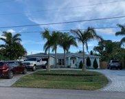 426 SW Dalton Circle, Port Saint Lucie image
