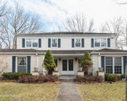601 Timber Trail, Riverwoods image