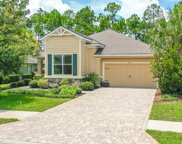 653 Elk River Drive, Ormond Beach image