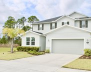 83 Pergola Place, Ormond Beach image