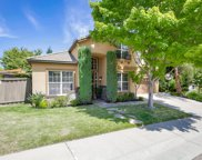 1832  Orchard Terrace Court, Folsom image