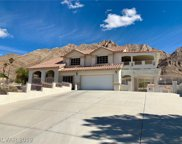 7170 COPPER Road, Las Vegas image