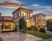 5717 Meadows Del Mar, Carmel Valley image