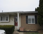 169 Meadows Circle, Crown Point image