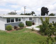 1813 Galemont Avenue, Hacienda Heights image