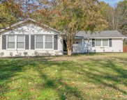 839 Percy Warner Blvd, Nashville image