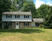 8 SWEET BRIER DR, Clifton Park image
