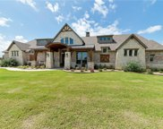 4414 Lake Breeze Drive, McKinney image