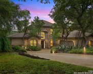 2127 Winding View, San Antonio image