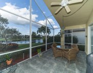 1617 SE Shelburnie Way, Port Saint Lucie image