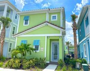 8040 Sandy Toes Way, Kissimmee image