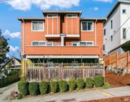 4810 B S Holly St, Seattle image