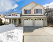 14686 W 68th Place, Arvada image