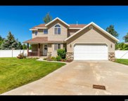 1020 W Country Meadow Estates  Dr, Heber City image