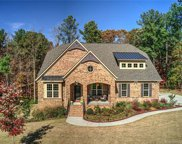 15210  Pavilion Valley Circle, Huntersville image