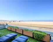 528     The Strand, Hermosa Beach image