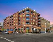 125   N Raymond Avenue   402, Pasadena image
