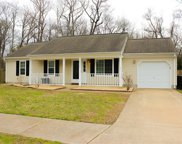 3517 Willow Breeze Drive, Northwest Portsmouth image
