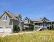2 First Avenue, Southern Shores image
