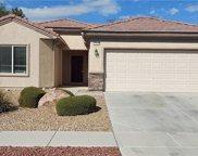 7649 Broadwing Drive, North Las Vegas image