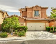 11233 Stanwick Avenue, Las Vegas image
