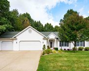 13663 Ranier Drive, Middlebury image