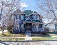 1374 Greening Avenue, Erie image