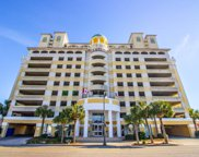 2000 N Ocean Blvd. Unit 1207, Myrtle Beach image