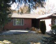 5452 Brentwood  Drive, Klamath Falls image