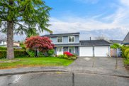 10411 Hogarth Drive, Richmond image