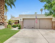 1251 Sunflower S Circle, Palm Springs image