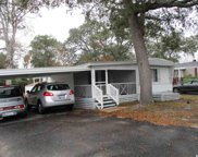 105 Village Ct., Murrells Inlet image
