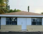 1201 Nw 5th Ave #1-2, Fort Lauderdale image