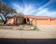 1502 E Villa Theresa Drive, Phoenix image