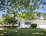 1701 W Forest Blvd, Knoxville image