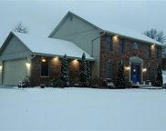 39105 E Renick Road, Oak Grove image