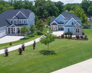 114 Overlook Cove  Loop, Mooresville image