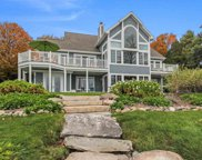2160 N West Bay Shore, Suttons Bay image