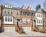 3588 Adelaide Crossing, Brookhaven image