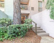 6 Lighthouse  Lane Unit 905, Hilton Head Island image
