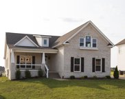 8026 Brightwater Way Lot 490, Spring Hill image