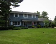 8006 SWAN CREEK RD, Berlin Twp image
