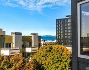 2440 Western Ave Unit 606, Seattle image