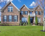 14 Stratton Chapel Court, Simpsonville image