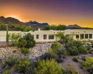 4945 W Sundance, Tucson image