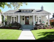 1572 E Harvard Ave S, Salt Lake City image