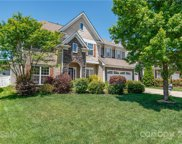 1581 Tranquility  Avenue, Concord image