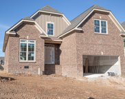 7015 Minor Hill Drive Lot 238, Spring Hill image