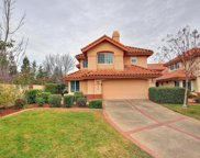 110  Iron Mountain Court, Folsom image