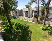 8020 E Thomas Road Unit #318, Scottsdale image